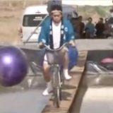 『イッテQ』宮川大輔・動画「橋祭りinラオス」やらせ疑惑検証・週間文春砲